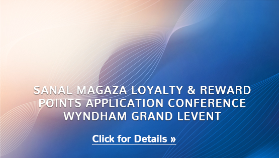 //www.biggloyalty.com/en/wp-content/uploads/sites/7/2019/01/conference3.jpg