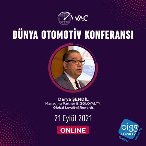 https://www.biggloyalty.com/en/wp-content/uploads/sites/7/2021/10/Dunya-Otomotiv-Konferansi-500x500.jpg