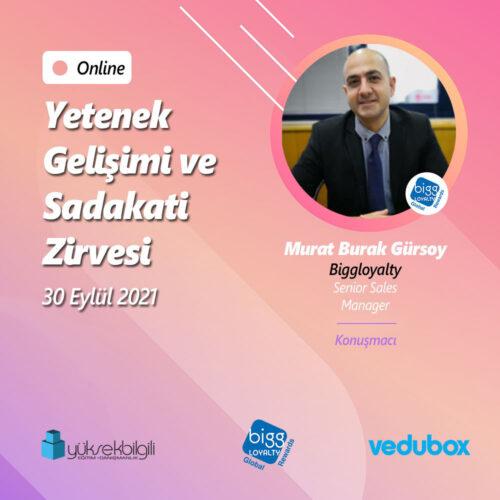 https://www.biggloyalty.com/en/wp-content/uploads/sites/7/2021/10/Yetenek-Gelisimi-ve-Sadakati-Zirve-Afis-500x500.jpg