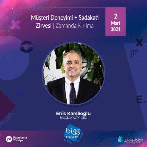 https://www.biggloyalty.com/europe/wp-content/uploads/sites/5/2021/03/musteri-deneyimi-sadakati-zirvesi-eniskarslioglu-500x500.jpg