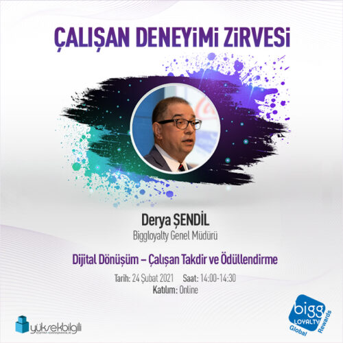 https://www.biggloyalty.com/mea/wp-content/uploads/sites/3/2021/03/calisan-deneyimi-zirvesi-derya-sendil-500x500.jpg