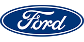 //www.biggloyalty.com/mea/wp-content/uploads/sites/3/2021/03/ford-logo-1-1.png