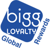 Biggloyalty Türkiye – Global Loyaty & Rewards