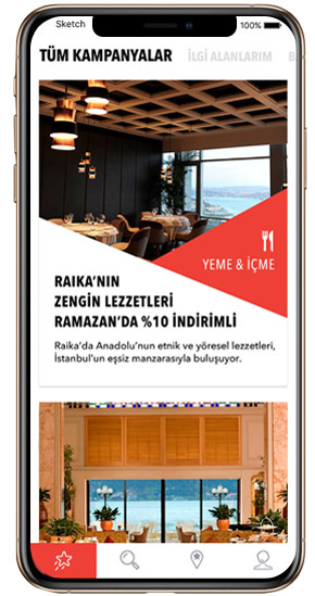 //www.biggloyalty.com/wp-content/uploads/2019/01/biggymobile-yeni.jpg