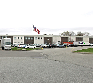 //www.biggloyalty.com/wp-content/uploads/2020/09/new-jersey-usawarehouses.png