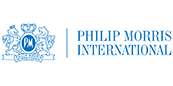 //www.biggloyalty.com/wp-content/uploads/2021/03/philip-morris-international-pmi-vector-logo.png